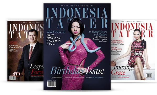 3cover new