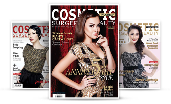 CSB 3 new cover