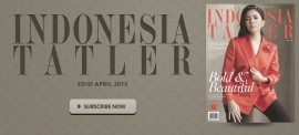 indonesia-tatler-april-2015