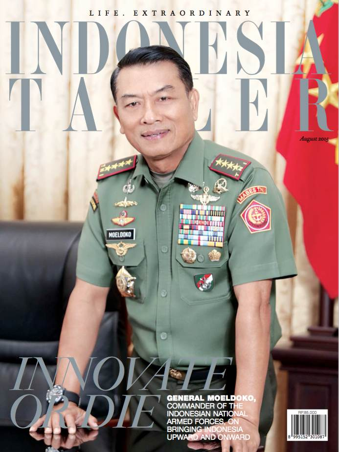 cover august 2015