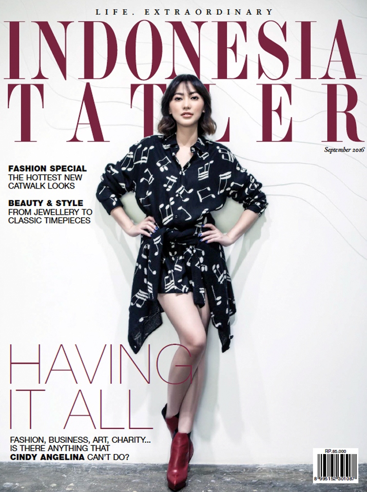 Cover Digital_Indonesia Tatler Sept'16 - Copy
