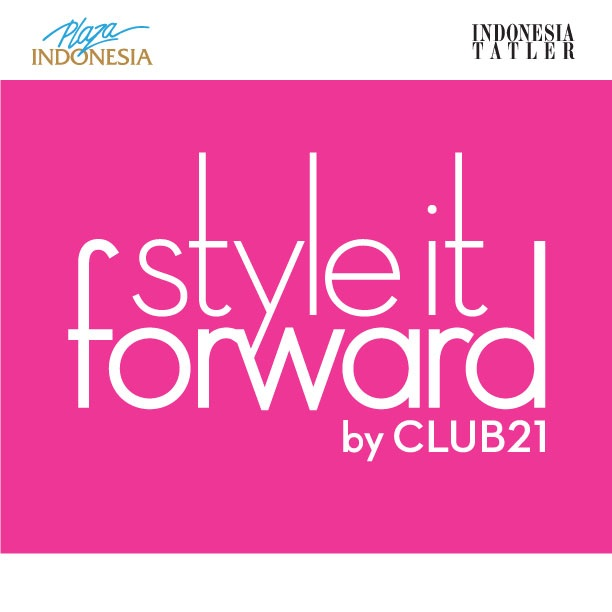 style-it-forward2
