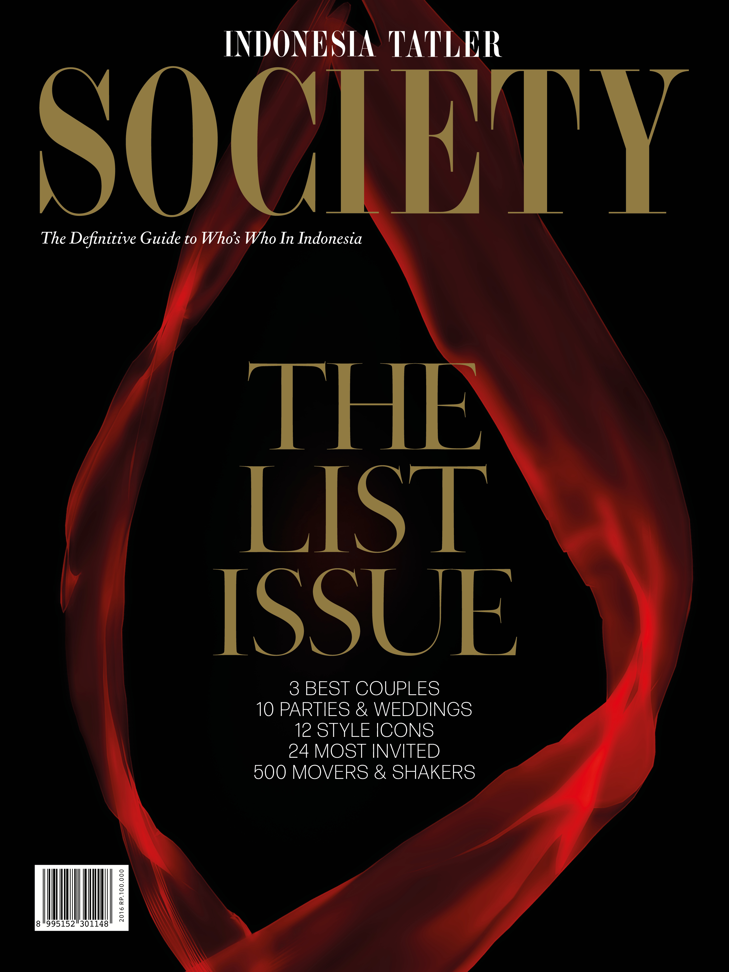 Cover Society'17